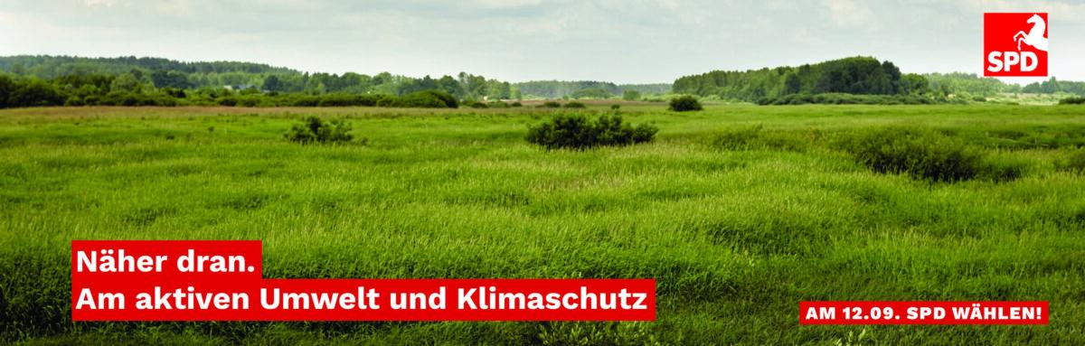 SPD Ortsverein Eversburg